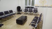 OFFICE CHAIR/ کراسی مکتب /Airport chair