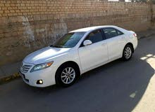 Toyota Camry New in Tripoli