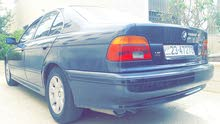 Best price! BMW 520 2003 for sale