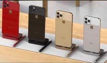 العلامة التجارية الجديدة أبل IPhone 11 الموالية 256GB