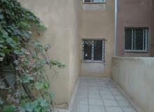 Ground Floor apartment for sale - 8th Circle