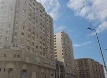 for sale apartment in Alexandria  - Seyouf