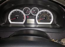 Chevrolet Aveo 2009 for sale in Baghdad