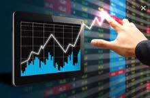 مستثمرين في سوق الاسهم