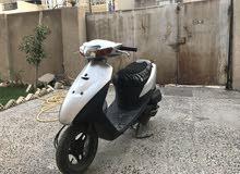 دراجة خفاش للبيع
