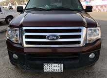 Used condition Ford Expedition 2013 with 150,000 - 159,999 km mileage