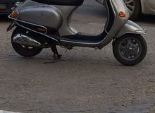 Used Piaggio for sale directly from the owner