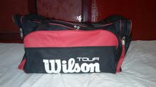 Used Travel Bags for sale