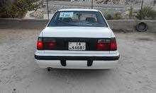 1994 Daewoo in Al Karak