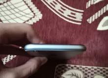آيفون 6s استعمال نظيف للبيع