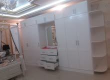 all new kitchen and cabinets for sale call/0526124429/0563947034