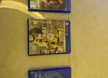 FIFA 17 FIFA 16 PLANTS V ZOMBIES