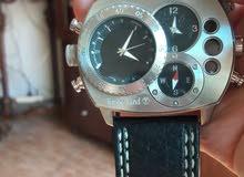 Timberland ساعة اصلية
