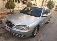 Best price! Hyundai Avante 2005 for sale