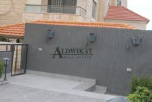 Villa property for rent Amman - Swefieh directly from the owner