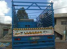 2005 Fuso Canter for sale