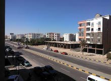 apartment is available for sale - Mubark areas (1-8)