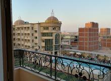 apartment for rent Fifth Floor in Tanta - El Helw Street