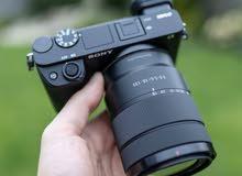 افضل واجمل كاميرا سوني لعام 2019