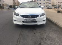 Accord 2011 - Used Automatic transmission