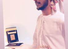 نا محتاج وظائف عمال سعودي للخدمات التوصيل