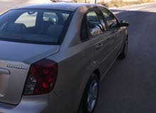 2011 Chevrolet Optra for sale