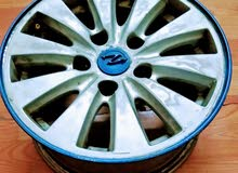 rim for sale ,(1pc only