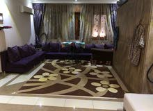 Villa in Tripoli Souq Al-Juma'a for sale