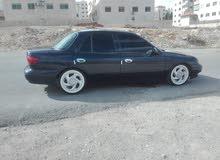 نواحي عمان