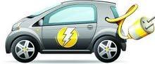 تركيب كابينة ( نقطة شحن ) لكافة أنواع السيارات ذات جودة وكفاءة عالية  وبأسعار مغرية