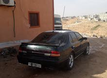 Used 1998 Nissan Maxima for sale at best price