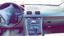 فولفو 2007 تحويل  سيارة نظيفة شغالة ما فيها شي اتصال او واتساب  99857161