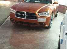 Charger 2014 - Used Automatic transmission