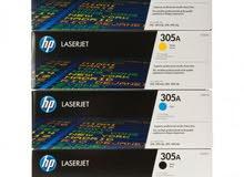 Ricoh Heavy Duty Printers/HP LASERJET TONERS/CANON,SAMSUNG, EPSON,BROTHER TONERS