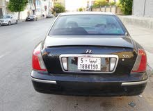 2005 Hyundai Azera for sale
