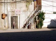 Villa for sale with 3 rooms - Karbala city