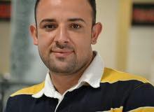 محمد حسن مصرى واريد وظيفة سائق خاص أو في شركة