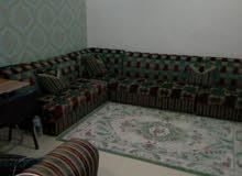 شقة غرفة وصاله بصباح الناصر ق 4
