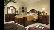 Available for sale Bedrooms - Beds that's condition is Used