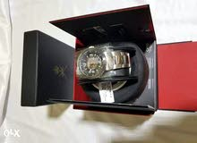 Royal Watch (ORIS) - Brand New - For Sale