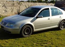 +200,000 km mileage Volkswagen Polo for sale