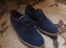 حذاء تمبرلاند جديد اورجينال مقاس 42