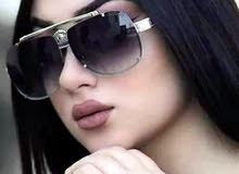 خادمه وعامله تنضيف في عمان شق