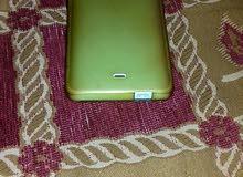 هاتف BLU شغال مياميا في شق في الحساس لكن امورة مياميا الهاتف دبل شفرة السعر 200