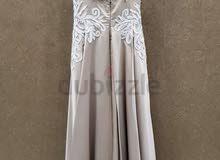فستان مناسبات1