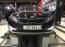 Kia Other 2013 For sale - Black color