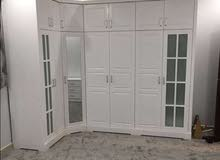Barka – A Cabinets - Cupboards available for sale