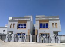 f13e64988b7b3 توين فله راقيه العامرات البريد بجانب مسجد الانفال - (104383074 ...