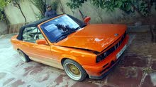 Used 1990 BMW Other for sale at best price