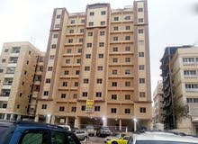 Apartment property for rent Farwaniya - Abbasiya directly from the owner